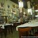 El Obrero Soccer Shrine and Restaurant - Buenos Aires, Argentina