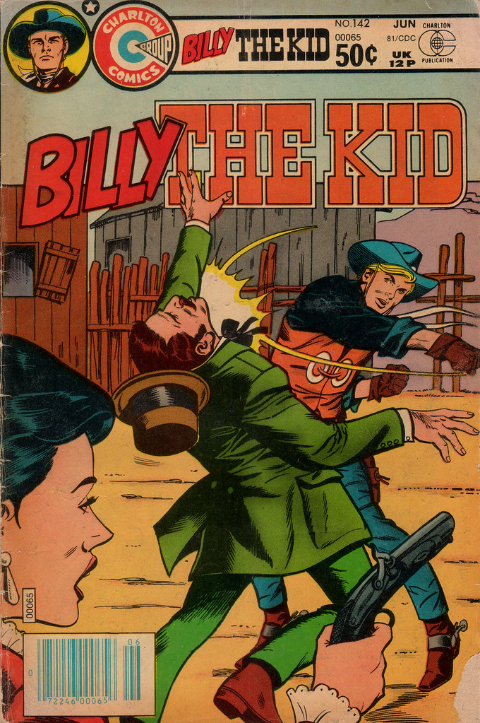 BillyTheKid142-00