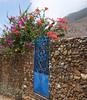 PuertaGuarame
