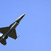 Small photo of Air Power Day 2010 264