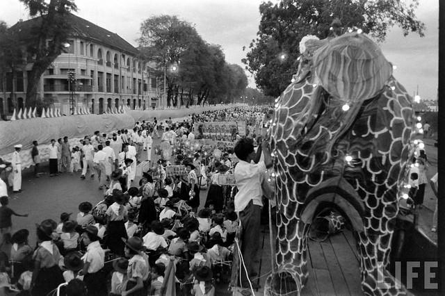 Saigon 1955 (10)