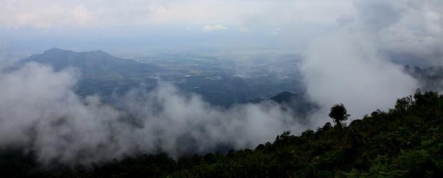 kodaikanal places to visit