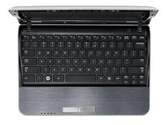 musical keyboard(0.0), numeric keypad(0.0), electronic keyboard(0.0), laptop replacement keyboard(1.0), electronic device(1.0), multimedia(1.0), netbook(1.0), computer hardware(1.0), computer keyboard(1.0), laptop(1.0),