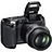 the Nikon COOLPIX L110 Users group icon