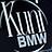 Adam Murray - @Kuni BMW - Flickr
