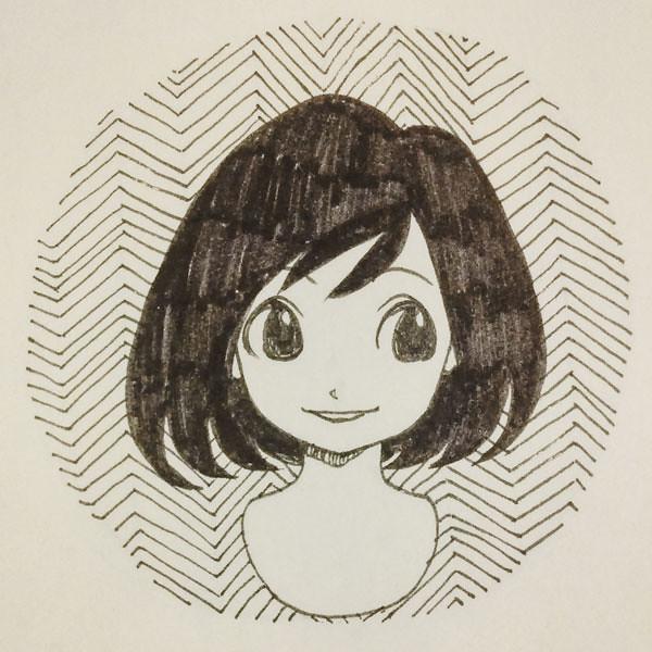 sketch_020