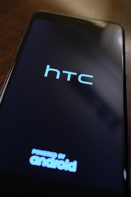 HTC U11 29