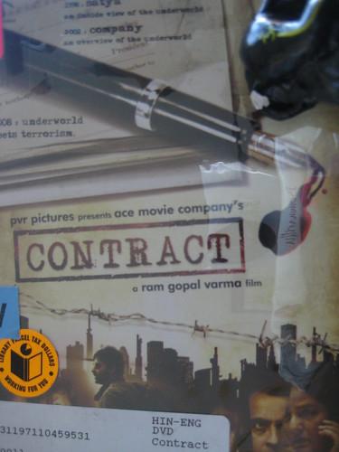 Open Innovation: Legal Hurdles of Contractual Arrangements