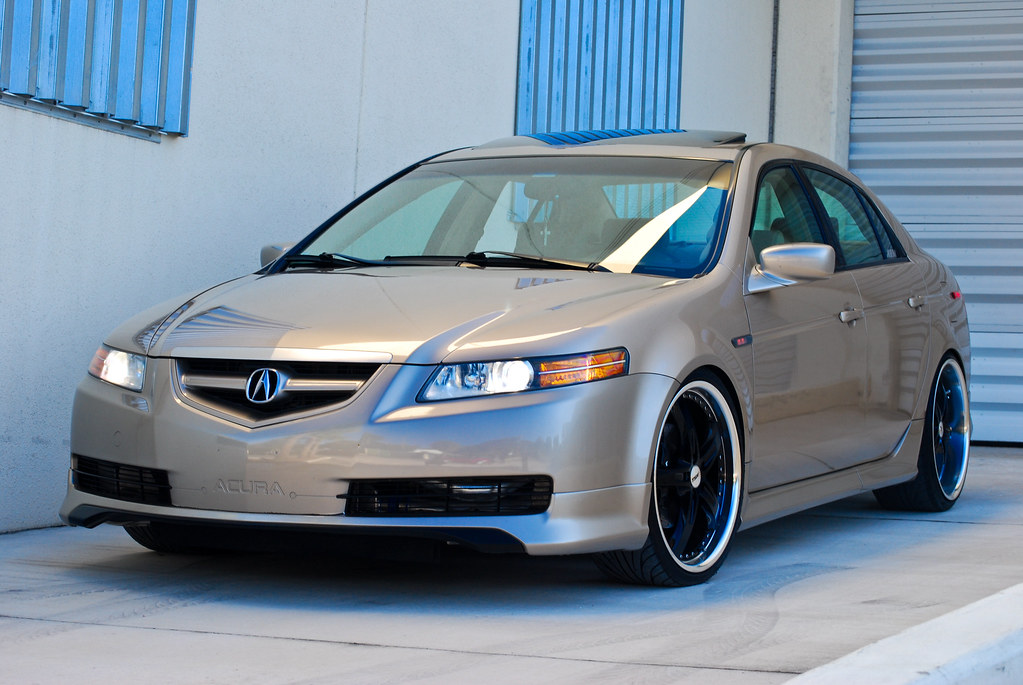 2004 acura tl turbo honda tech honda forum discussion. Black Bedroom Furniture Sets. Home Design Ideas