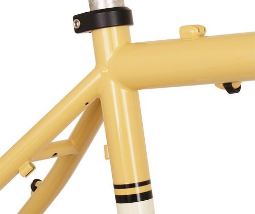 "<p>Gunnar Rock Hound Seat Cluster<br /> <br /> gunnarcycles / <a href=""http://gunnarbikes.com"" rel=""nofollow"">gunnarbikes.com</a> / gunnarbikes</p>"
