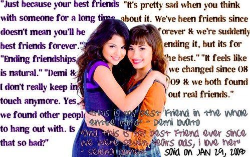 Best Friends Forever Sayings | Love Quote PicQuotes About Three Best Friends Forever