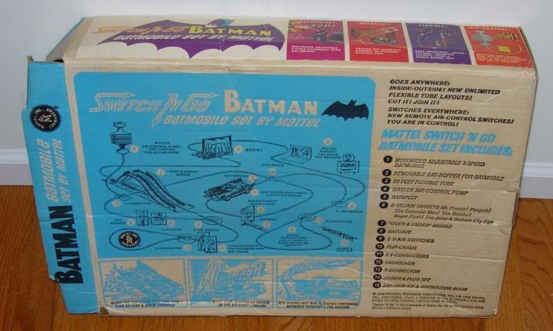 batman_switchngo2