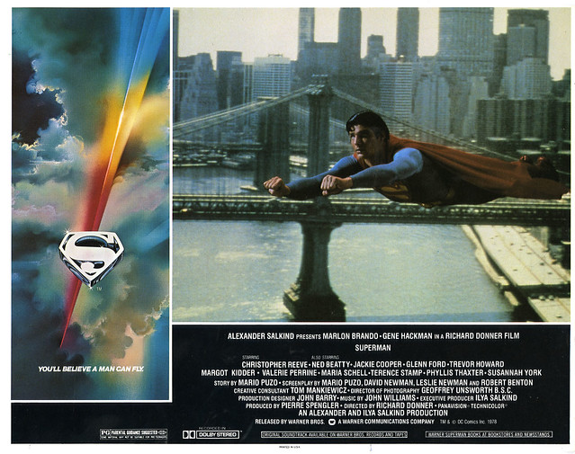superman_lc20