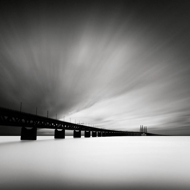 Bridge study III