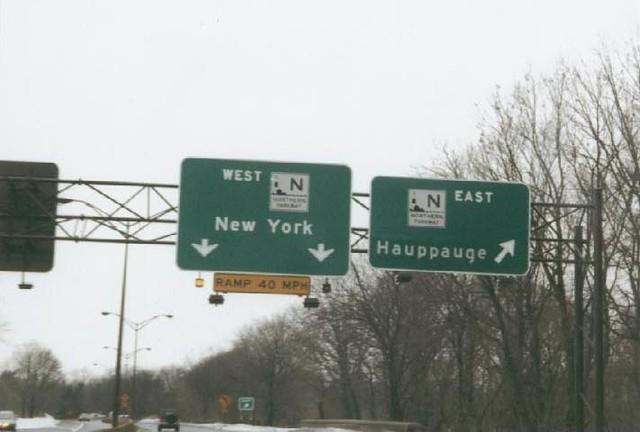 Long Island Wantagh Funeral Parlours