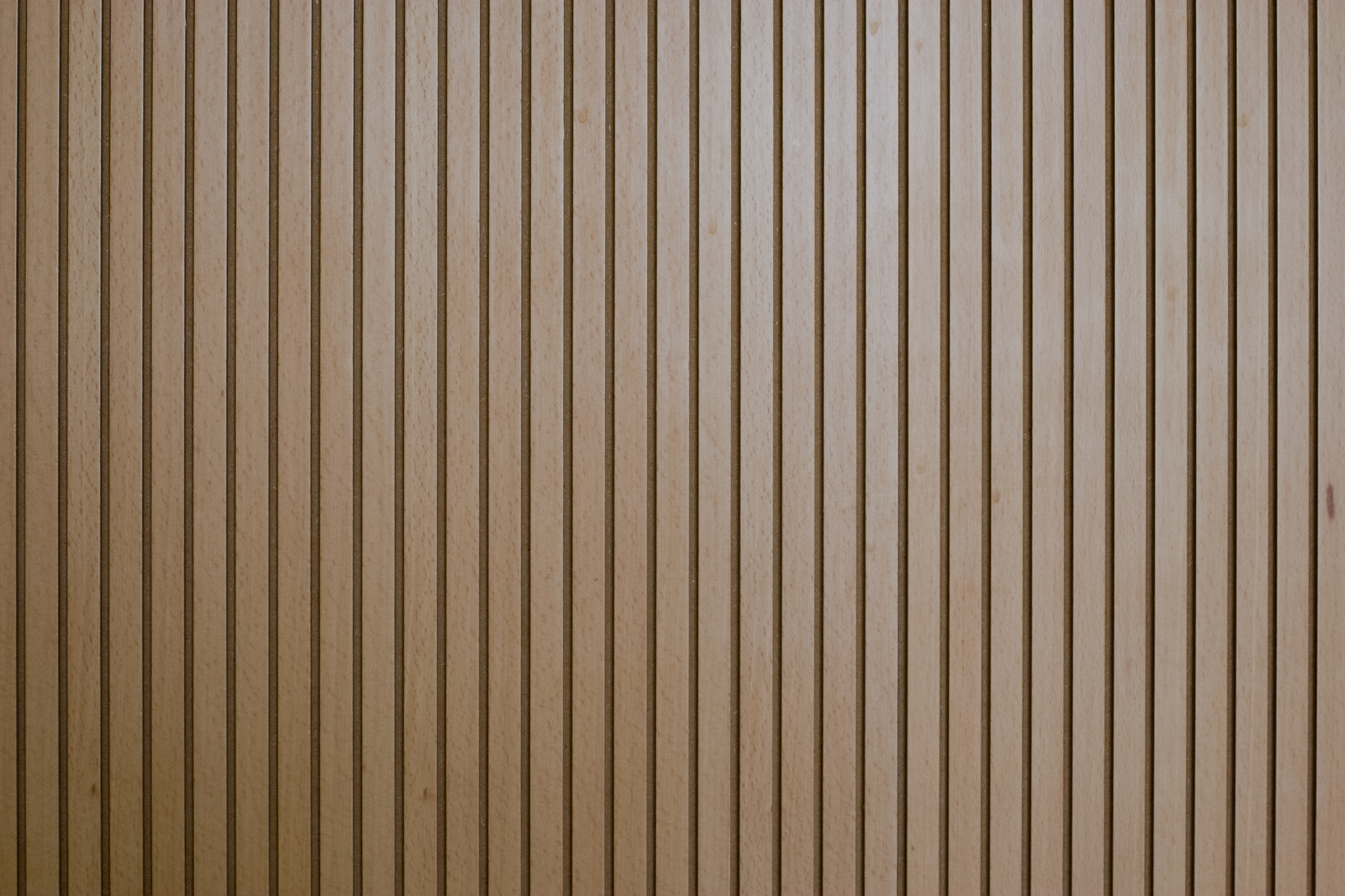 Texture thin wood panels flickr photo sharing