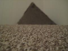 [25/365] Carpet mountain