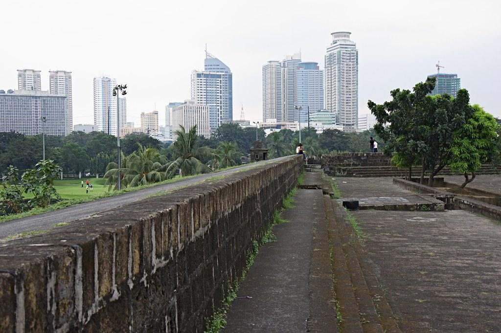 Manila_09108rt
