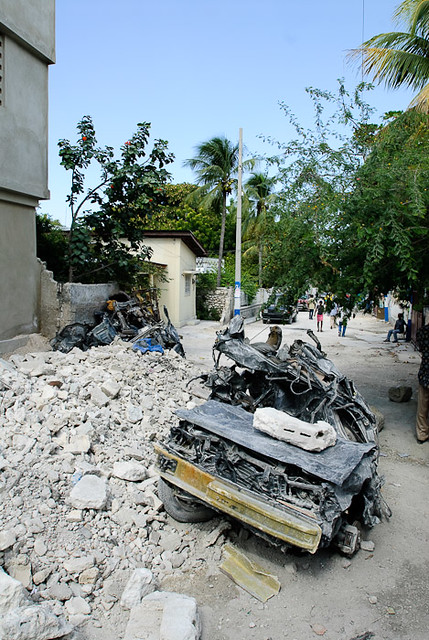 Http Haiti Travel Com Tour Dragons Breath Zip Line