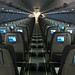 Enhanced Cabin for JetBlue's a320s by jetblueflickr