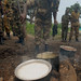 Burundi peacekeepers prepare for next rotation to Somalia, Bjumbura, Burundi 012210  by US Army Africa