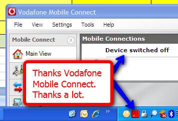 vodafone mobile connect fail explore bensmithuk 39 s photos flickr photo sharing. Black Bedroom Furniture Sets. Home Design Ideas