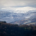 Small photo of Foel Fras and Drum