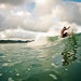 Surf by GuiMeneghelli