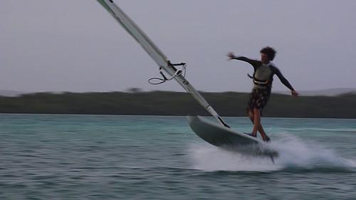 Remko de Zeeuw