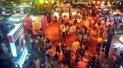Uruguay: Inicia la mayor feria regional de vinos en Conrad