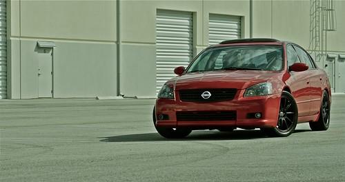 fastest car for cheapest page 5 nissan forum. Black Bedroom Furniture Sets. Home Design Ideas