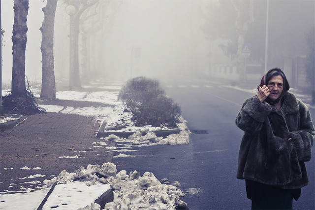 Winter [Legnano San Paolo]