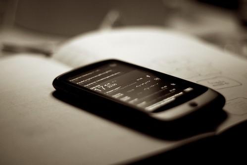 Pourquoi créer une application mobile ? 4365558047 567880b864
