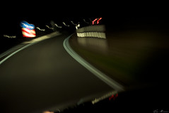 Night drive, Night Driving —ianmunroe (Flickr.com)