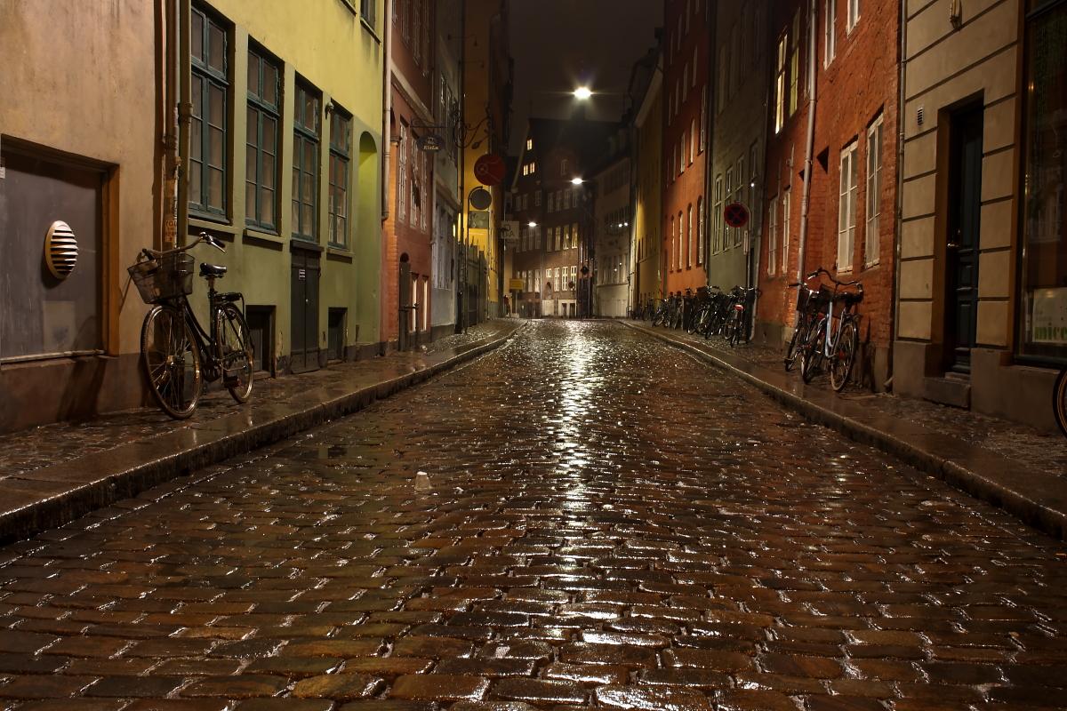 Tak for informationen flickrvej.   Link til Selskabet for Københavns historie:  www.kobenhavnshistorie.dk/bog/kko/m/kko_m-3.html