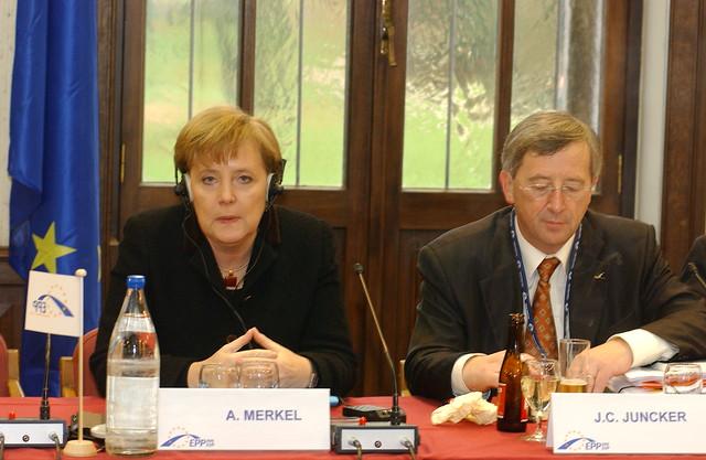 L'Europarlamento sceglie