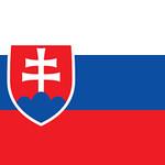 Slovensko / Slovakia / Eslováquia