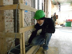 bricklayer(0.0), construction worker(1.0),