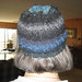 Noro Slouch Hat by Carla216