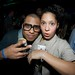 SXSWi Evening 2010.03.14