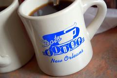 cup, cup, drinkware, coffee, coffee cup, mug, drink, caffeine,