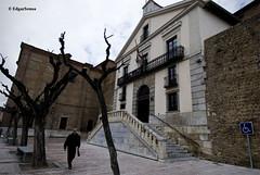 León - Spain