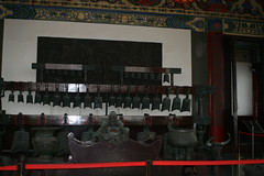 Téngwáng Pavilion