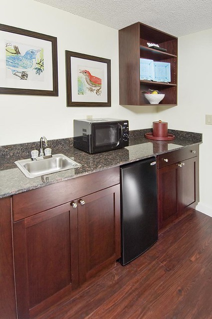 Comfort Suites Sarasota Kitchen Flickr Photo Sharing