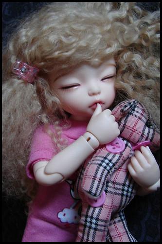Rukiya's Dolls MAJ 14/10 ~Happy Halloween !~ p33 - Page 4 4538485333_e5bb289c11