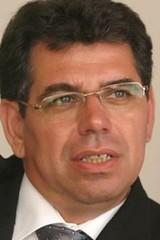 Guillermo García: Trabajar sobre la competitividad del sector es el desafío