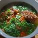 Oxtail Soup by mmmyoso