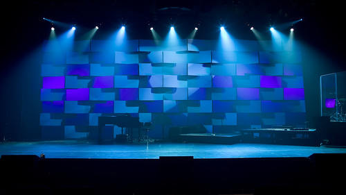 christmas stage design church stage designs pinterest christmas stage design christmas stage and stage design