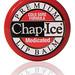 Chap-Ice Jar