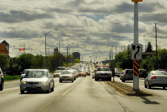 Car Finder: Car Finder Canada